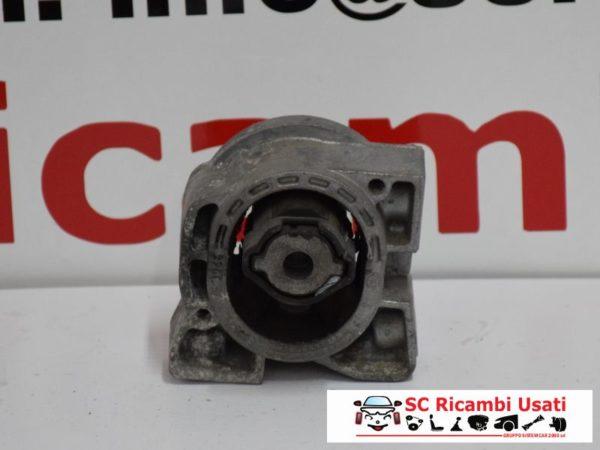 SUPPORTO MOTORE TASSELLO MERCEDES CLASSE A180 2010 A1692400916