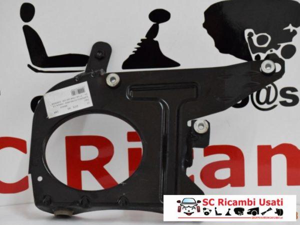 SUPPORTO SCATOLA FILTRO ARIA FIAT BRAVO 1.6 JTD 51854268