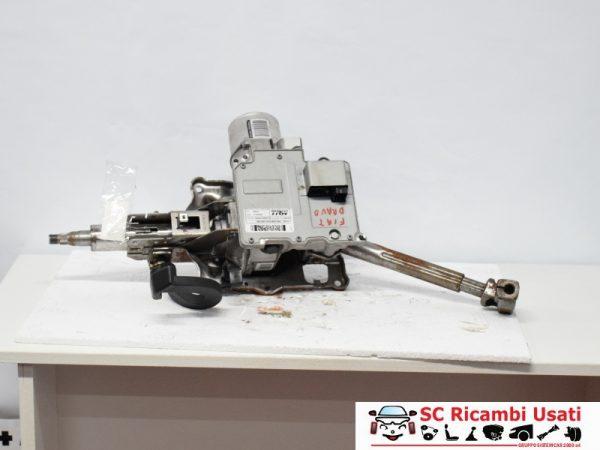 PIANTONE STERZO 1.6 JTD 88KW/120CV FIAT BRAVO 2008 51830972