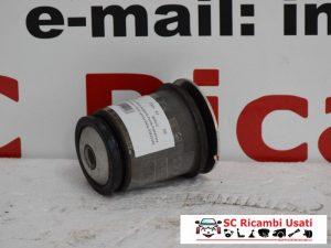 SILENT BLOCK PONTE POSTERIORE FIAT BRAVO 2007 51812443