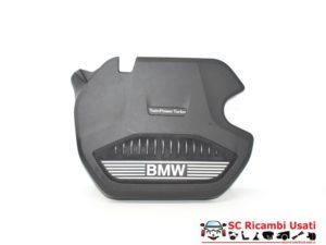 COPERCHIO COPRI MOTORE BMW X1 F48 2015 8579535