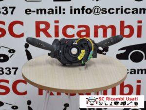 DEVIOGUIDASGANCIO FIAT PANDA 2004 735444632 735398128