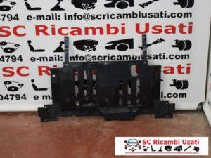 RIPARO SOTTOMOTROE FIAT NEW PANDA 900 TWINAIR