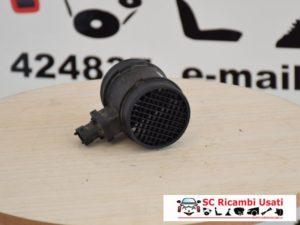 DEBIMETRO 1.3 MJT FIAT GRANDE PUNTO 2009 55220715