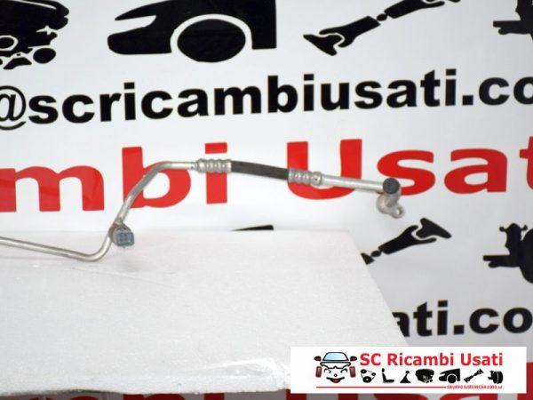 TUBO A/C CLIMA ARIA CONDIZIONATA FORD KUGA 2.0TDCI 1693613