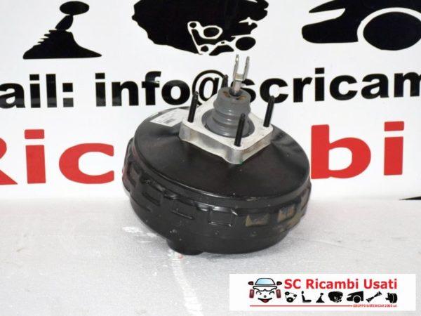 SERVOFRENO FORD KUGA 2.0 TDCI 2012 1769039 8V41-2B195-AG