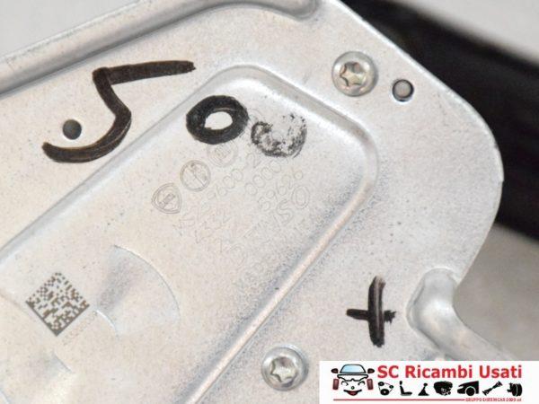 MOTORINO TERGILUNOTTO POSTERIORE FIAT 500X 2017 51954336