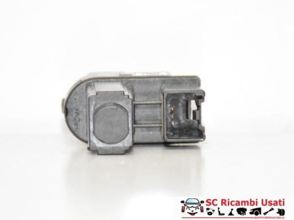 SENSORE PEDALE FRIZIONE FORD KUGA 2012 4M5T-7C534-AA 1343269