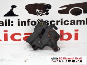 DECANTATORE SEPARATORE VAPORI OLIO FORD KUGA 1700862 AM5Q-6C757-AA