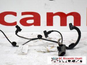 CABLAGGIO IMPIANTO CANDELETTE 2.0 TDCI FORD KUGA 9805075680
