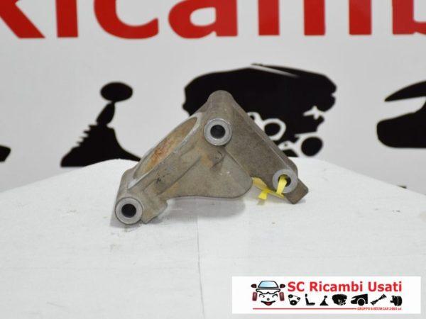 SUPPORTO SEMIASSE ALFA ROMEO 159 1.9 JTD 2007 55188019