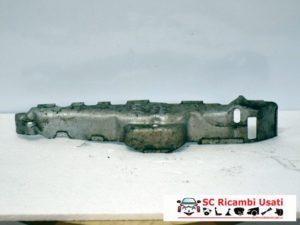PARACALORE COLLETTORE SCARICO FIAT PUNTO 1.3 JTD 55194008