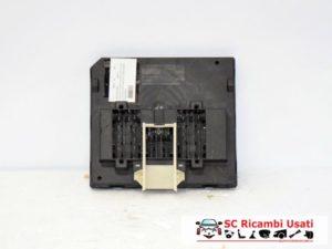 CENTRALINA BODY COMPUTER 1.6 TDI GOLF 7 5Q0937084N 5WK50591C