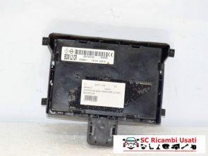 CENTRALINA BODY COMPUTER RENAULT CLIO 3 1.5 DCI 8201054128