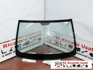 PARABREZZA ANTERIORE FIAT STILO 2004 71754656