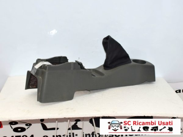 TUNNEL MOBILETTO CENTRALE FORD TRANSIT CONNECT 2T14V045A74