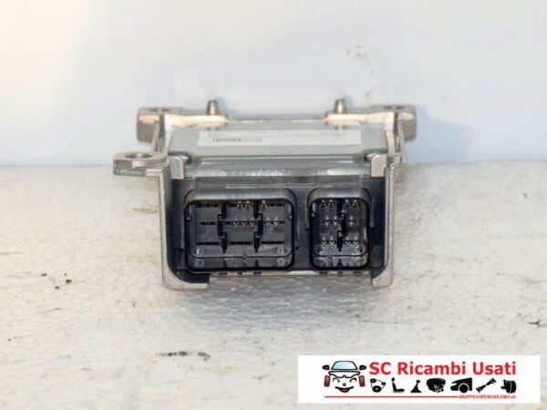 CENTRALINA AIRBAG FORD TRANSIT CONNECT 2T1T-14B321-AC 1386597