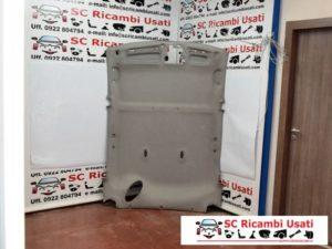 CIELO RIVESTIMENTO SOTTOTETTO FIAT MULTIPLA 735316851