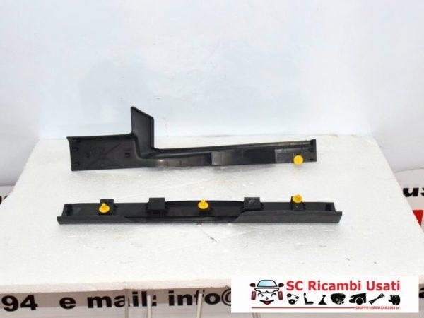 RIVESTIMENTI BATTITACCO BATTICALCAGNO FORD S MAX 6M21U02348ADW 6M21U13