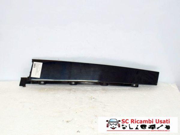 MODANATURA PORTA ANTERIORE DESTRA DX FORD S MAX 6M21-R20898-AN