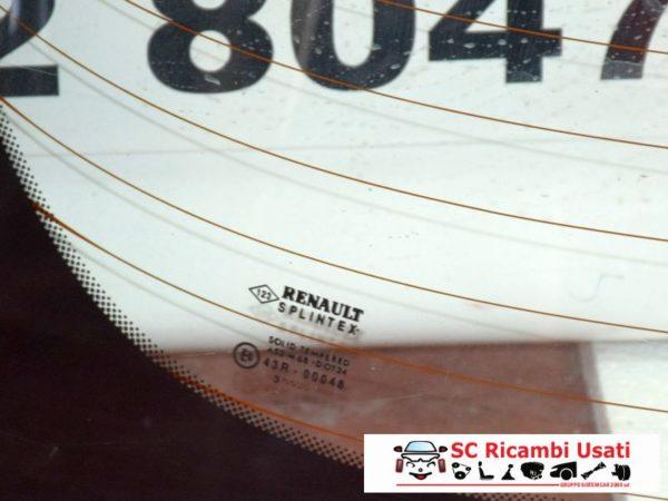 LUNOTTO RENAULT SCENIC 2003 8200120627