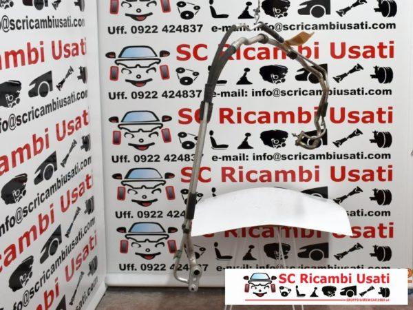 TUBO A/C CLIMA FIAT CROMA 2010 51804878 46843448