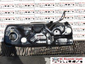 SERBATOIO CARBURANTE 1.9 JTD 120CV FIAT SEDICI 71746974 71746762