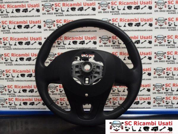 VOLANTE RENAULT SCENIC 3 2011 609581499 609581410