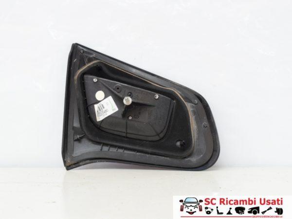 FANALE STOP POSTERIORE DESTRO DX CITROEN C3 2012 9685225480