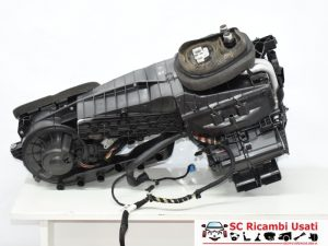 SCATOLA RISCALDAMENTO STUFA VW GOLF 5 1.6 BENZINA 1K1820003PT