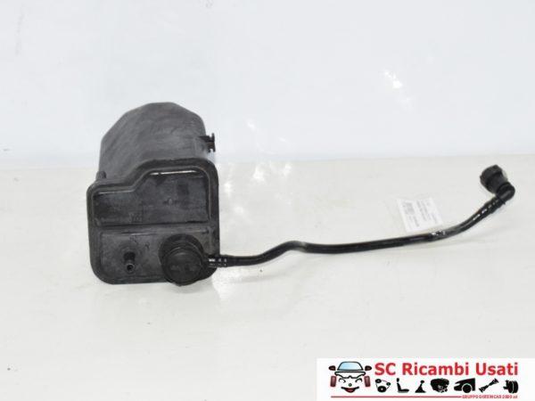 FILTRO CARBONI ATTIVI 1.6 BENZINA VW GOLF 5 1K0201801D