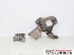 SUPPORTO MOTORE FIAT MULTIPLA 1.9 JTD 120CV 55180833 46539781