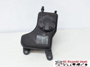 SERBATOIO LIQUIDO RADIATORE 2.0D 120KW BMW SERIE 3 780029101
