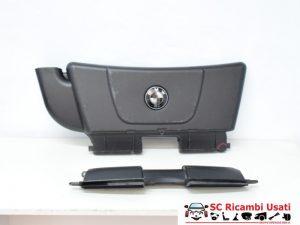 SCAOLA FILTRO ASPIRAZIONE 2.0 163CV BMW SERIE 3 13717790605 1371754173