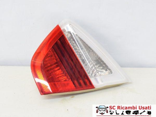 FANALE STOP POSTERIORE DESTRO DX BMW SERIE 3 E90 63216937460