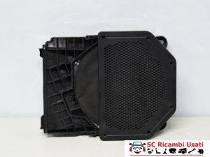 ALTOPARLANTE CASSA SUBWOOFER SX BMW SERIE 3 E90 43040741975