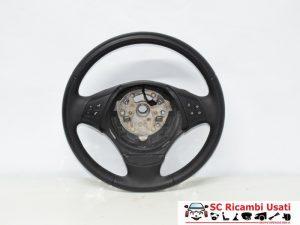 VOLANTE CON COMANDI BMW SERIE 3 E90 32306795568