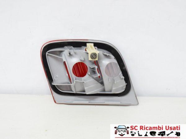 FANALE STOP POSTERIORE SINISTRO SX BMW SERIE 3 E46 6910537