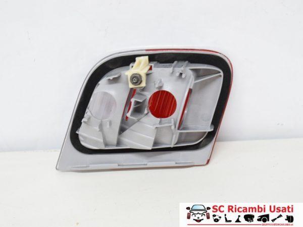 FANALE STOP POSTERIORE DESTRO DX BMW SERIE 3 E46 6910538