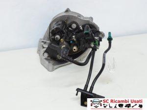 POMPA CARBURANTE GASOLIO 2.0 HDI FIAT SCUDO 0445010010