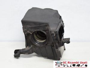 SCATOLA CASSA FILTRO ARIA 2.0 TDCI FORD KUGA 2012 7M51-9600-BF