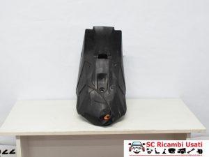 SERBATOIO CARBURANTE KTM 530 EXC 2008 78007013000