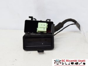 SCATOLA FUSIBILI 1.6 16V THP MINI COOPER S R56 61142755704