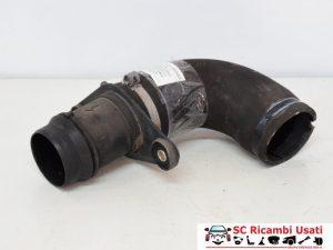 TUBO RACCORDO INTERCOOLER 2.0 ALFA ROMEO GIULIETTA 50509801 50519329