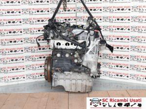 MOTORE 1.4 FIRE 57KW/78CV ALFA ROMEO MITO 955A1000