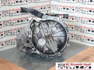 CAMBIO MANUALE 6 MARCE MINI COOPER S 1.6 THP R56 23007568722