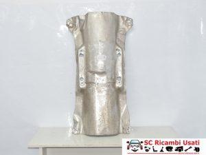 PARACALORE SCARICO 1.4 FIRE 57 KW ALFA ROMEO MITO 55700469