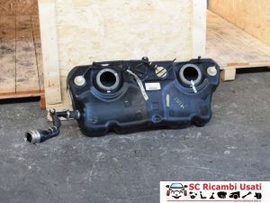 SERBATOIO CARBURANTE 1.6 THP 174CV MINI COOPER R56
