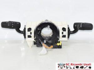 DEVIOGUIDASGANCIO ABARTH 124 SPIDER 6000635645
