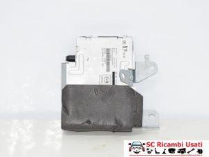 CENTRALINA CONTROLLO AUDIO ABARTH 124 SPIDER 6000615280 NA9H66DRXB